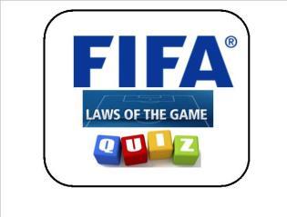 FIFAquiz