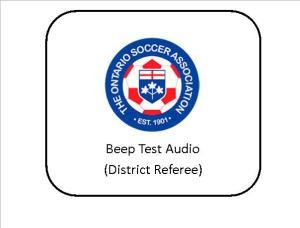 District Beep