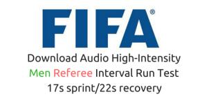 fifa-interval-men-referee-17-22