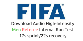 fifa-interval-men-referee-17-22