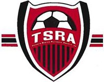 TSRA Crest