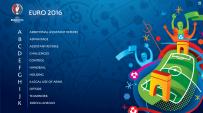 uefa-rap-2016