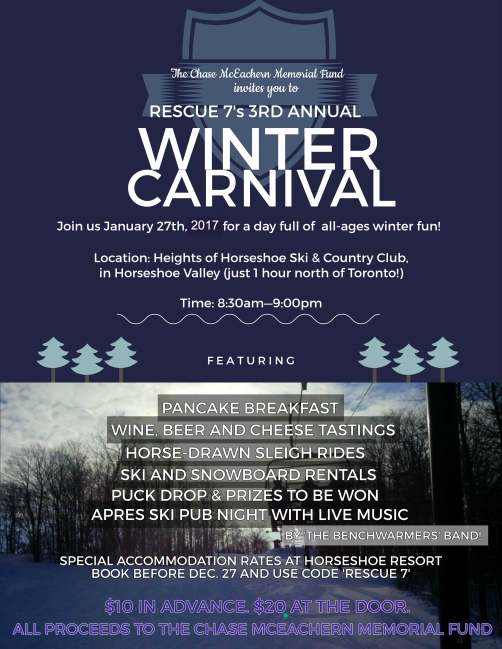 2017-wintercarnival