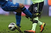 Image result for soccer fouls